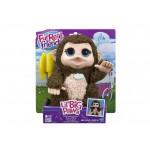 FurReal friends interaktív majom