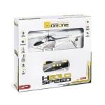 RC H23.0 Speed távirányítású helikopter - Syma