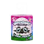 Hatchimals: 1 darabos meglepetés csomag - 4 széria