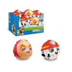 Mancs őrjárat szivacslabda 10cm - Mondo Toys