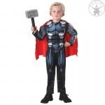 Bosszúállók Thor deluxe jelmez L-es méret