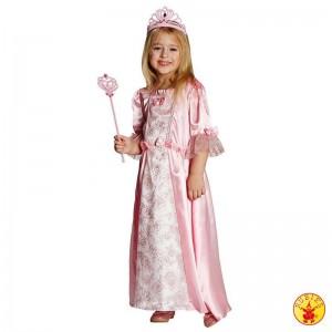 Amelie hercegnő jelmez 116-os méret - Rubies