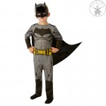 Batman jelmez L-es méret - Rubies