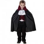 Drakula jelmez 140-es méret - Rubies