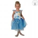 Hamupipőke balerina jelmez S-es méret - Rubies