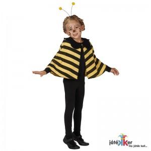 Méhecske jelmez - boleró 104-es - Rubies - jatekker.hu játék webáruház