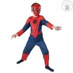 Pókember jelmez L-es méret - Rubies