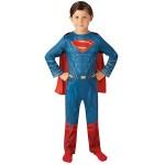 Superman jelmez - L-es