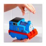 Fisher-Price Úszó Thomas játék mozdony