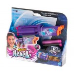 Nerf Rebelle Secrets and Spies Mini Mischief