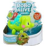 Zuru Robo Alive Junior - krokodil