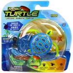 Zuru robo teknős - kék