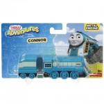 Thomas Adventures Connor mozdony