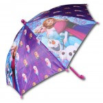 Disney mintás esernyő