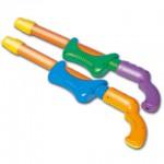 Feltöltős vízipuska D-Toys