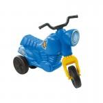 Classic 5 maxi motor - D-Toys
