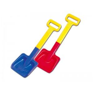 Extra nagyméretű homokozó lapát - D-Toys