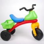 Trappola motor - D-Toys
