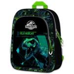 Jurassic World: ovis táska, hátizsák
