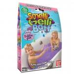 Gelli Baff fürdőzselé illatos, 300g - rágógumi illatú