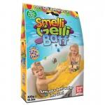 Gelli Baff fürdőzselé illatos, 300g - tutti-frutti illatú