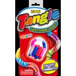 Zuru Tangle Crazy - Kék, piros, áttetsző, pink
