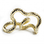 Zuru Tangle Metallic - Csillogó arany