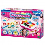 Aqua Beads - kezdő stúdió