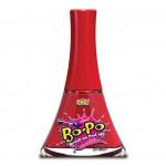 Bo-Po 1 darabos körömlakk - OMG