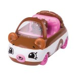 Shopkins Cukikocsi S2 1 db-os szett - Chase cookie