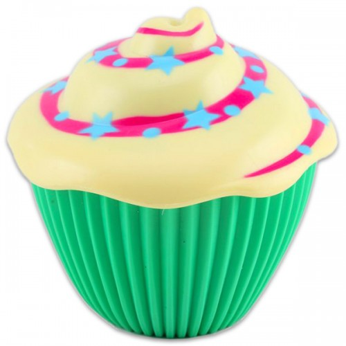 ... Cupcake  Meglepetés Sütibaba - Amanda - jatekker.hu játék webáruház ... 0f296f91ba