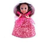 Cupcake: Meglepetés Sütibaba - Evelyn