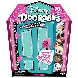 Doorables Multi szett