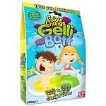 Gelli Baff - Színváltós fürdőzselé zöld 300 gramm