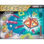 Geomag glitter 44 db-os csillogós paneles készlet