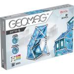 Geomag Pro-L 110db