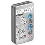 Geomag - PRO-L fém dobozos 53 db