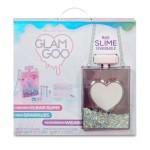 Glam Goo: luxus szett