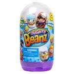 Mighty Beanz: 8 darabos szett