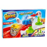 Mighty Beanz: Slammer time versenypálya