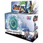 Infinity Nado Standard - Super whisker