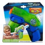 X-Shot Stealth Soaker vízipisztoly