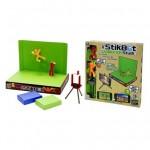 Stikbot Stúdió Pro