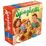 Granna Spagetti társasjáték - Sérült csomagolás