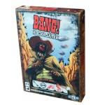 Bang! A kockajáték