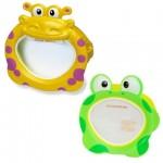 Fun gyerek búvárszemüveg - Intex