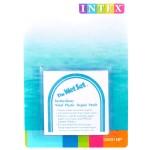 Javítófolt készlet - Intex