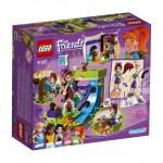 LEGO Friends: Mia hálószobája 41327