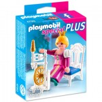 Csipkerózsika - Playmobil 4790