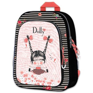 Dolly ovis hátizsák